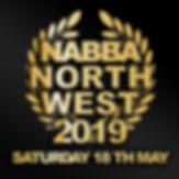 NABBA-NORTH-WEST-SQ.jpg