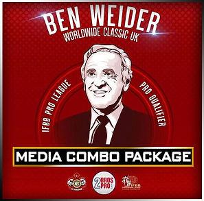 ben-weider-media-combo.jpg