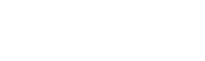 ON-DEMAND-LOGO.png