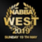 NABBA-WESTSQ.jpg