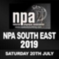 NPA-SOUTH-EAST.jpg