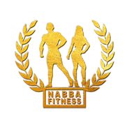 nabba-fitness.png