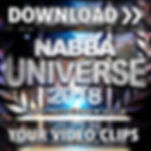 UNIVERSE YOUR VIDEO CLIPS.jpg