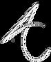 Ana Chemikos Logo