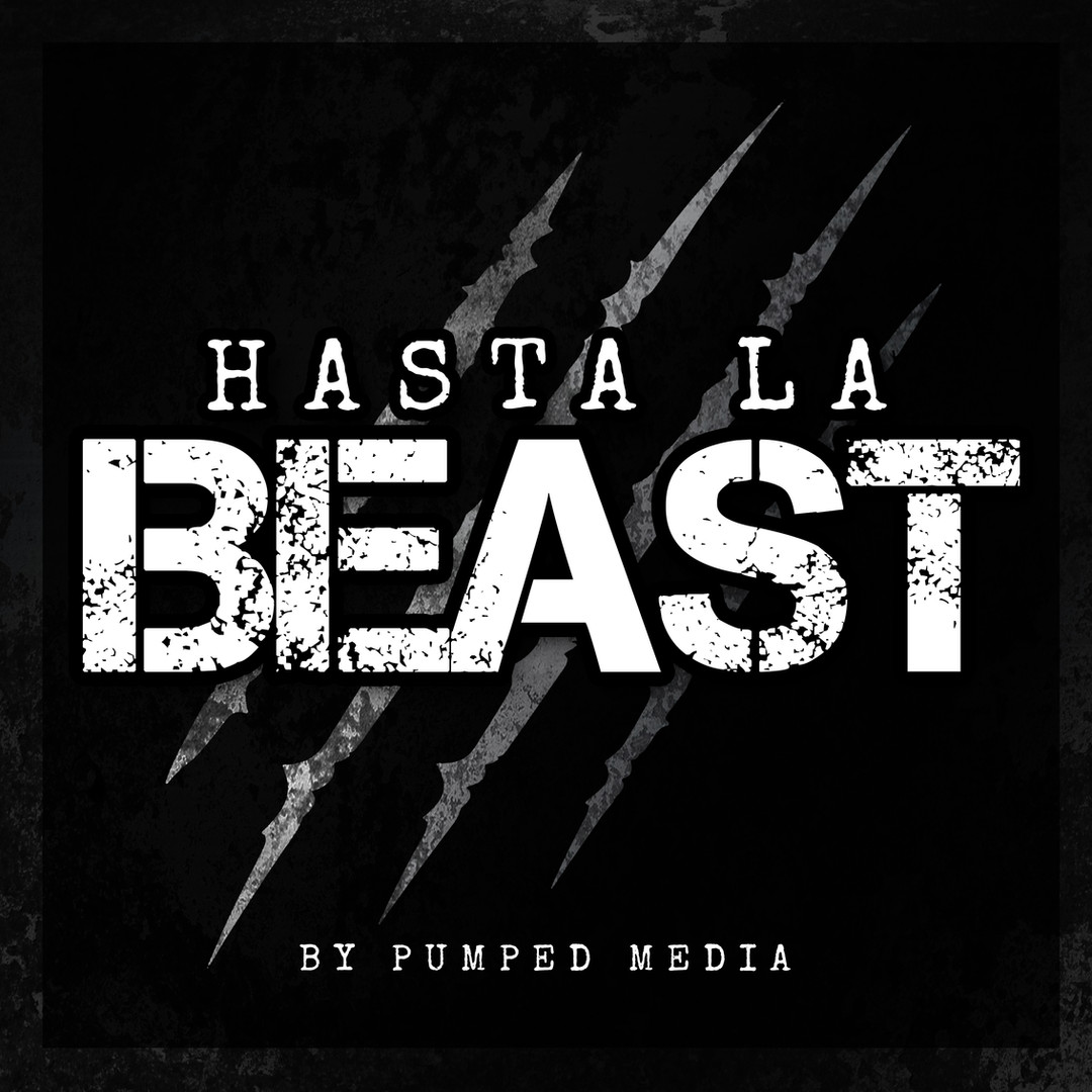 mastala beast logo PM.jpg