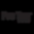 Pro-Tan-Logo-Square.png