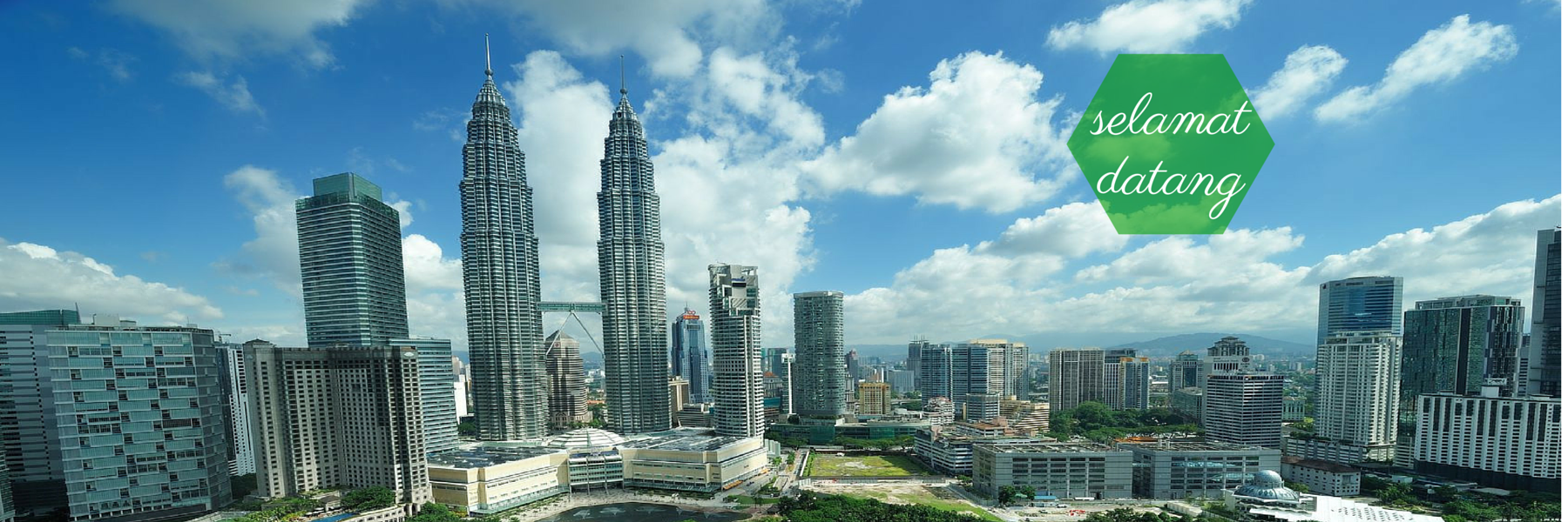 Malaysian Intellectual Property