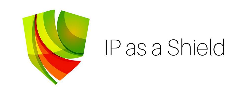 IP as a Shield | Advanz Fidelis IP Sdn Bhd | Malaysia