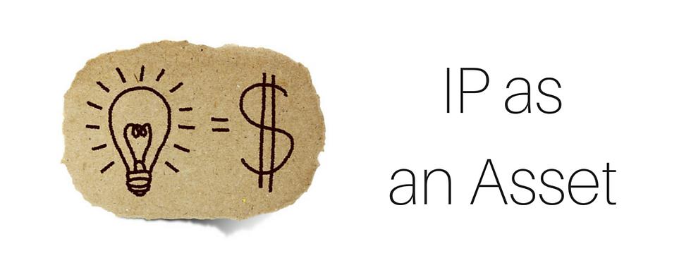 IP as an Asset | Advanz Fidelis IP Sdn Bhd | Malaysia