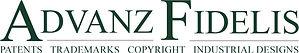Malaysian Intellectual Property Specialist | Advanz Fidelis IP Sdn Bhd | Malaysia