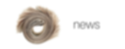 New | Advanz Fidelis IP Sdn Bhd | Malaysia