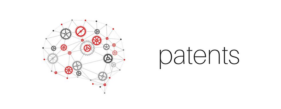 Patents | Advanz Fidelis IP Sdn Bhd | Malaysia