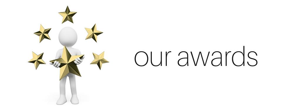 Our Awards | Advanz Fidelis IP Sdn Bhd | Malaysia