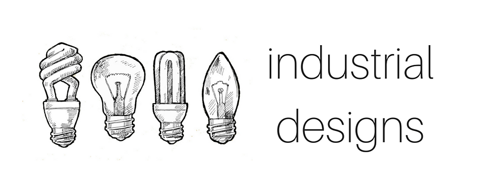 Industrial Designs | Advanz Fidelis IP Sdn Bhd | Malaysia