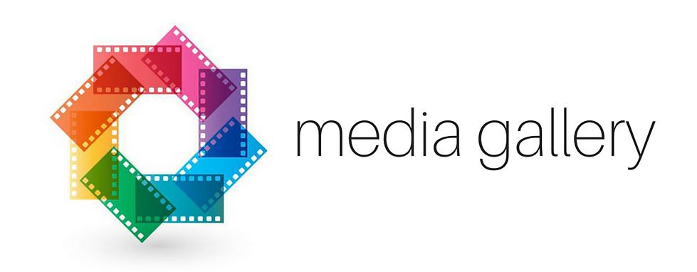 Media Gallery | Advanz Fidelis IP Sdn Bhd | Malaysia
