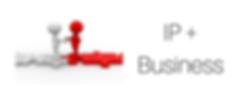 IP + Business | Advanz Fidelis IP Sdn Bhd | Malaysia