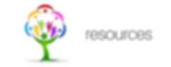 Resources | Advanz Fidelis IP Sdn Bhd | Malaysia