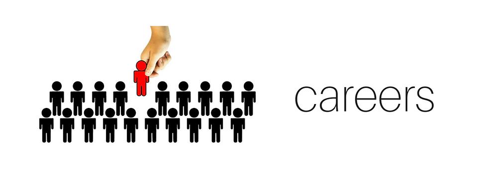 Careers | Advanz Fidelis IP Sdn Bhd | Malaysia