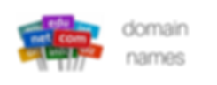 Domain Names | Advanz Fidelis IP Sdn Bhd | Malaysia