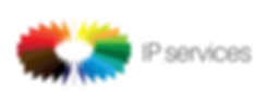 IP Services | Advanz Fidelis IP Sdn Bhd | Malaysia