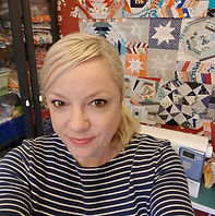 Photo of Nicole Vos van Avezathe