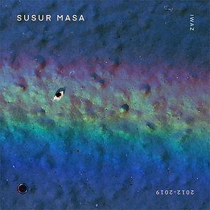 Susur Masa Artwork 2019