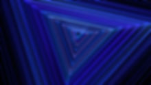 Retro-Portal.jpg