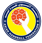 AHF_(logo).png
