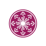 bractory logo.png