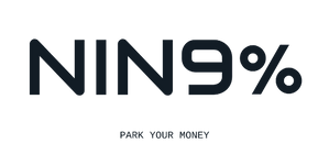 LogoMakr_14WYIK.png