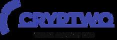 LogoMakr_65zpTD.png