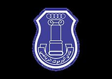 Nadi Al Yarmok Vector 1-01.png