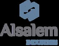 LogoMakr_8PLzNb.png