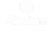 LogoMakr_4SnI8L.png