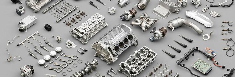 top_parts.jpg