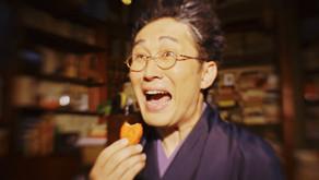 McDonald's Japan スパイシーチキンマックナゲット「1年ぶりに燃えてきた」篇/作編曲