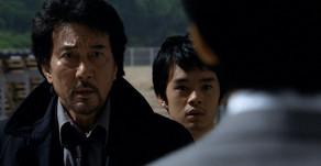 Daiwa House「太陽を集めた男」篇/作編曲(2014)