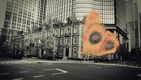 三菱地所 三菱一号館美術館 「ルドンとその周辺ー夢見る世紀末」展/作編曲(2012)