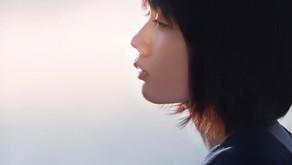 Film''MIO ON THE SHORE'' / 映画『わたしは光をにぎっている』(2019)