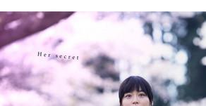 Film''SUMMER BLOOMS''/映画『四月の永い夢』(2018)