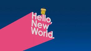 サンリオピューロランド【30th Anniversary】「Hello, New World. 虹を、つなごう。」/オーケストラシュミレート&ミックス