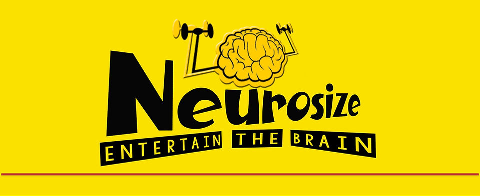 Neurosize Website header 2019 PT 2.jpg