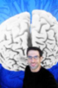 gabriel botet neurosize 2.jpg