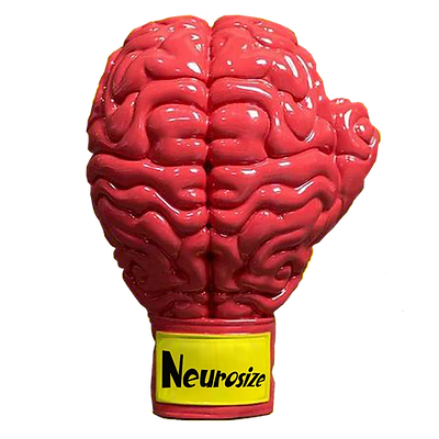 neurosize glove PNG.png