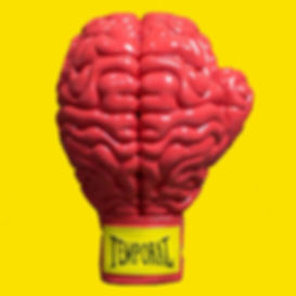 neurosize glove.jpg