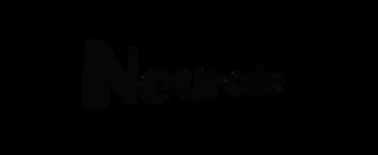 Neurosize logo.png