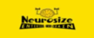 Neurosize Website header 2019 PT 2.jpg