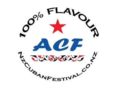 ACF logo 100perc flavour2.jpg