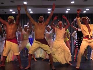 Festivals of Dance - Special Offer