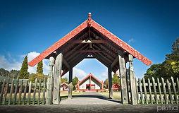 Aotearoa Cuban Festival in Rotorua